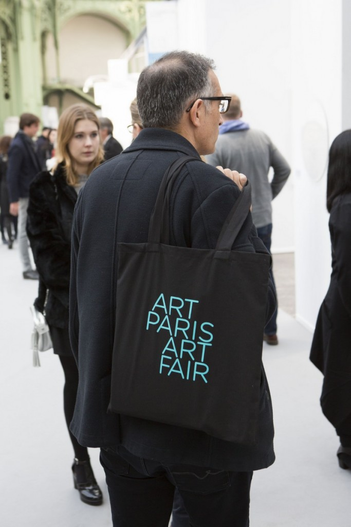 art_paris_art_fair_galleries-2015-002