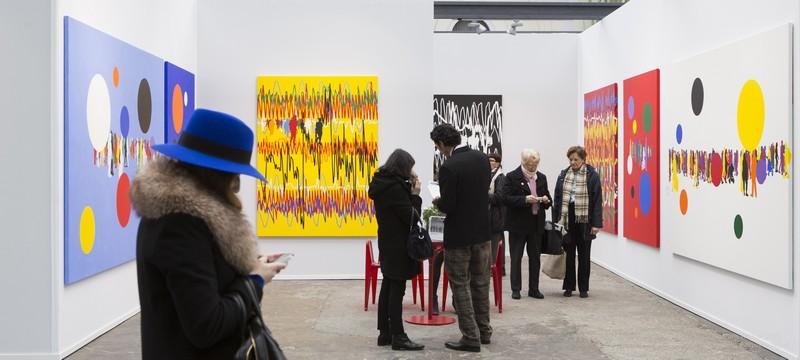 art_paris_art_fair_galleries-2015-005