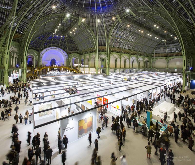 art_paris_art_fair_galleries-2015-006
