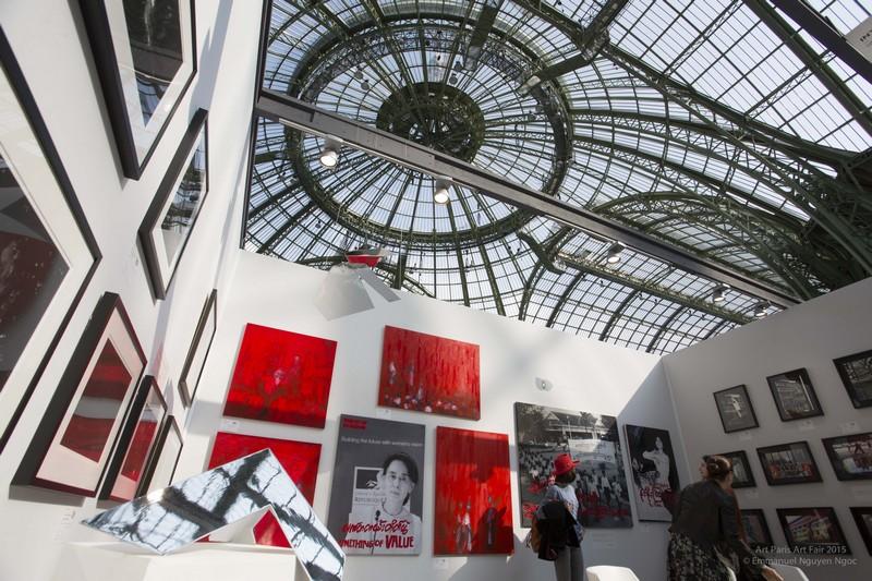 art_paris_art_fair_galleries-2015--