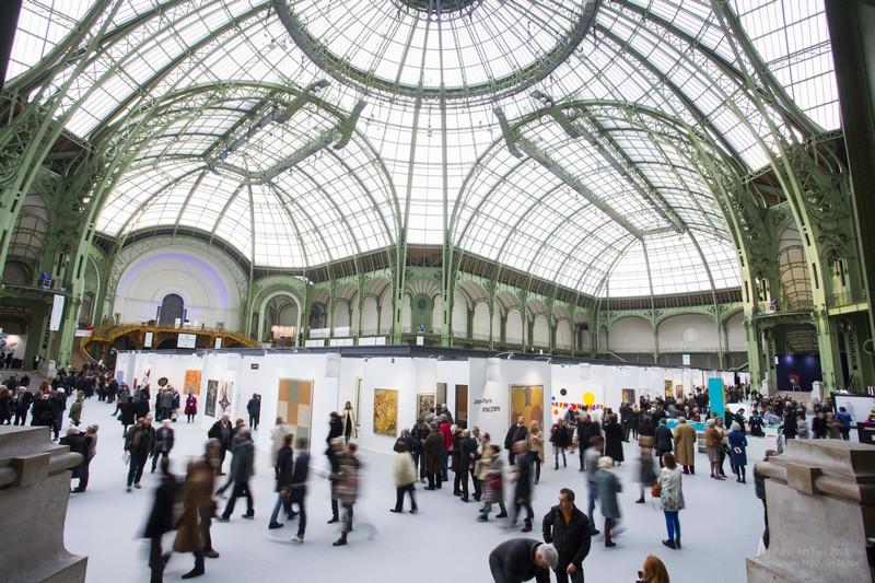 art_paris_art_fair_galleries-2015---