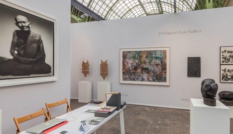 art_paris_art_fair_galleries