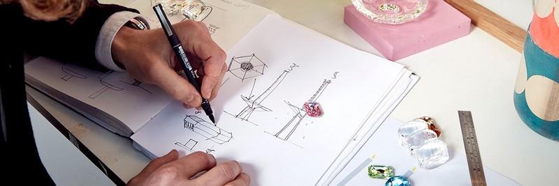 atelier swarovski home salone del mobile 2016-03-