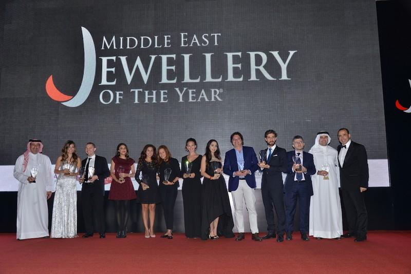 award-winners-2015