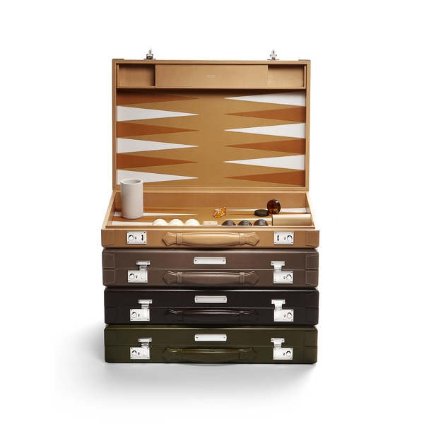 backgammon-small-