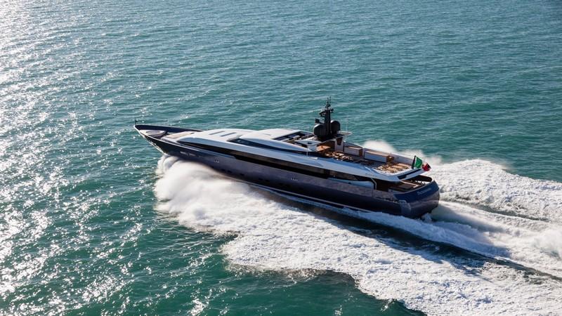 baglietto yachts dubai boat show2016-1