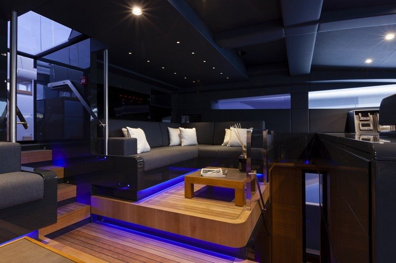 baglietto yachts dubai boat show2016-7
