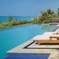 bahamasluxuryrealestate