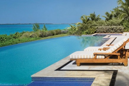 The Caribbean luxury real estate market – an investment opportunity for UHNW, says report