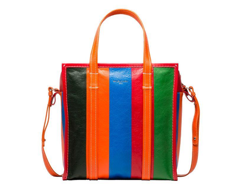 balenciaga bazaar bags 2016 -2017 collection