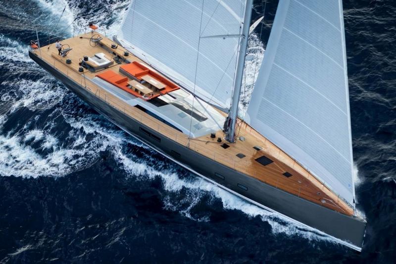 baltic-nikata-115-sailing-yacht-2015-