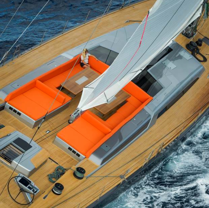 baltic-nikata-115-sailing-yacht-2015--