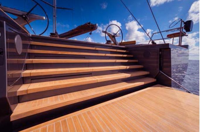 baltic-nikata-115-sailing-yacht-2015---