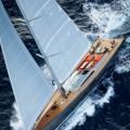 baltic-nikata-115-sailing-yacht-2015-birdsview