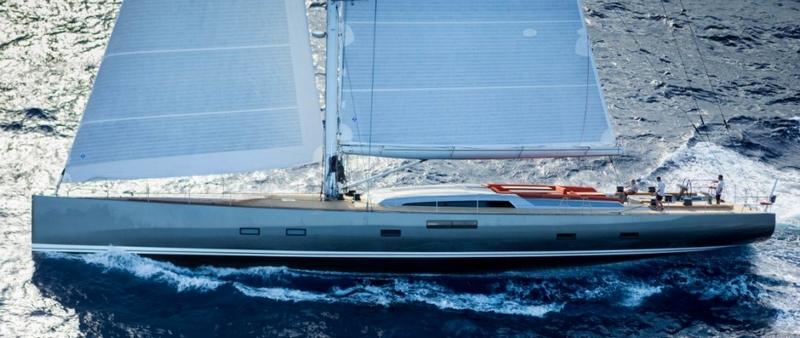 baltic-nikata-115-sailing-yacht-2015