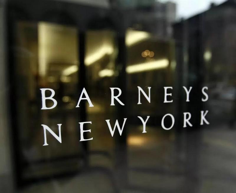 barneys-new-york