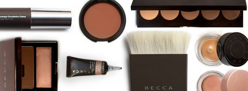 becca-cosmetics-2016-accuisition