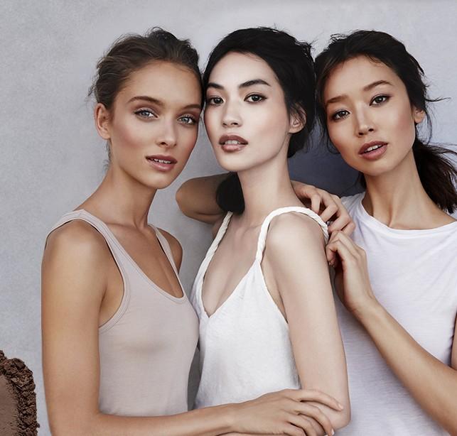 becca-cosmetics-2016-range