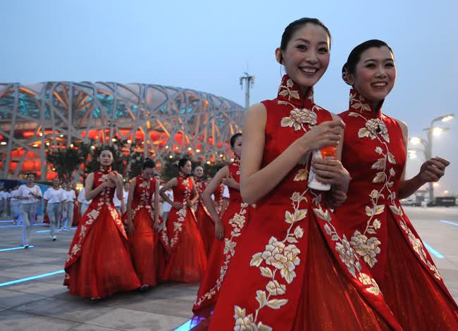 beijingfestival