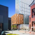 belgrade plaza london luxury accommodation for students