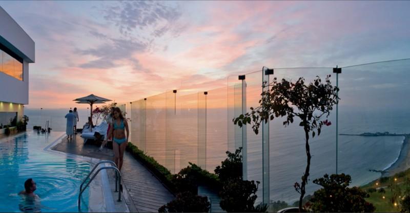 belmond miraflores park-