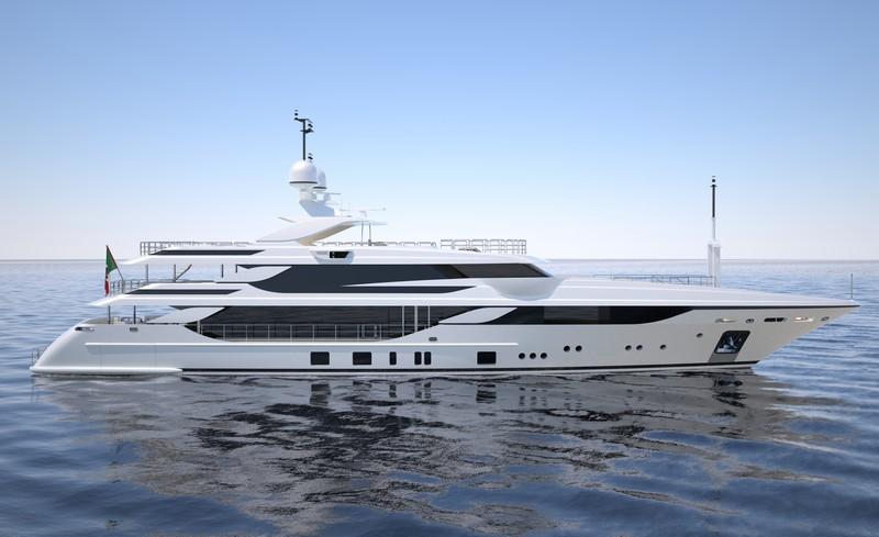benetti-fraser-yachts--fb802-breeze-fb802--