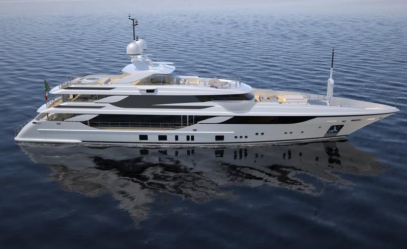 benetti-fraser-yachts--fb802-breeze-fb802-1