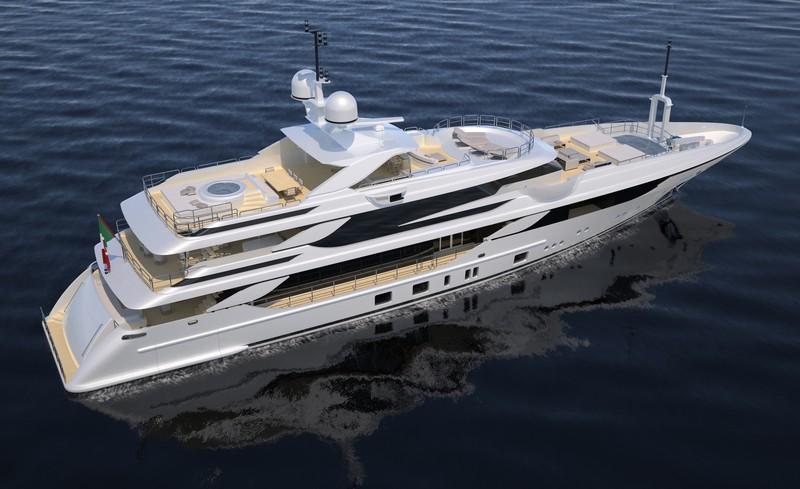 benetti-fraser-yachts--fb802-breeze-fb802-3