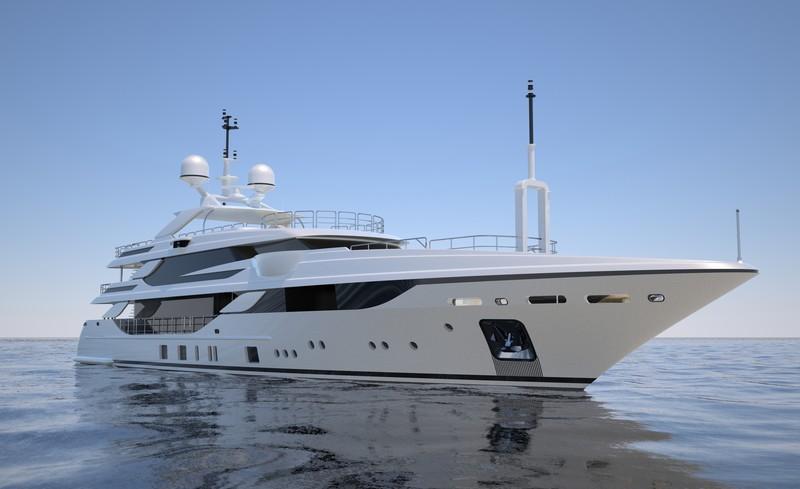 benetti-fraser-yachts--fb802-breeze-fb802