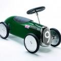 bentley blower rideonmodel