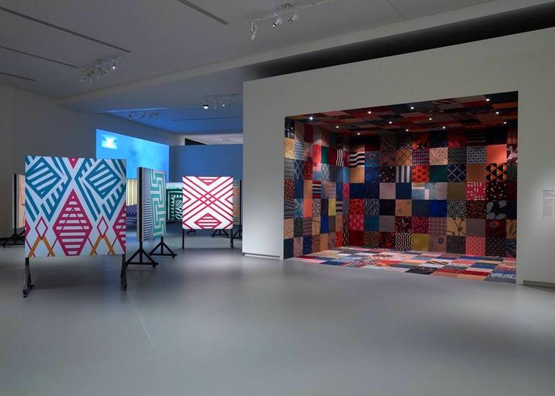 bentu exhibition - chinese contemporary art 2016 - scène culturelle chinoise