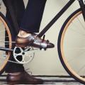 berluti bike