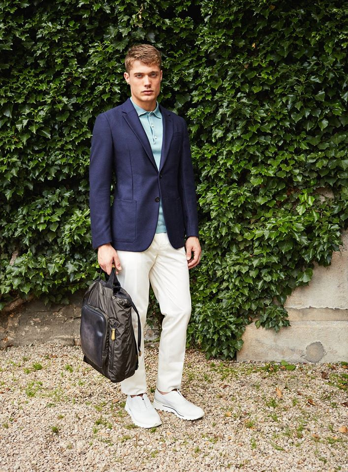 berluti spring summmer 2017-paris fashion week 2016-2luxury2com