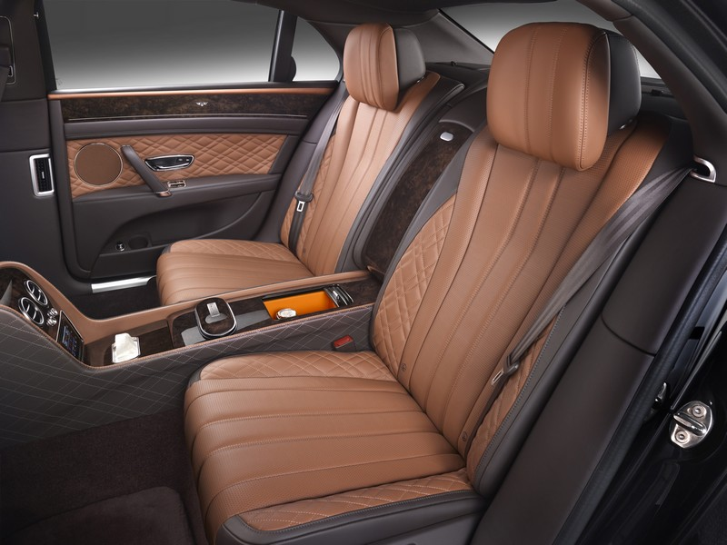 bespoke-mulliner-features