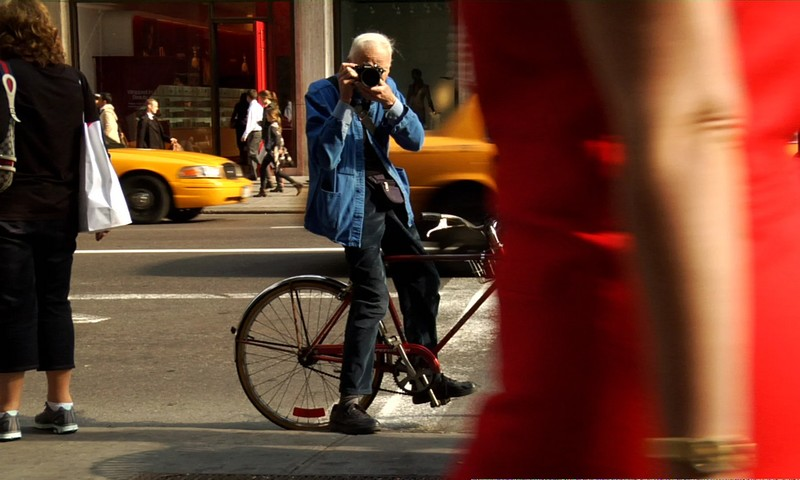 bill-cunningham-street-fashion