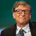 bill gates - 1st place in 2016 List of the World's Richest People of the Planet