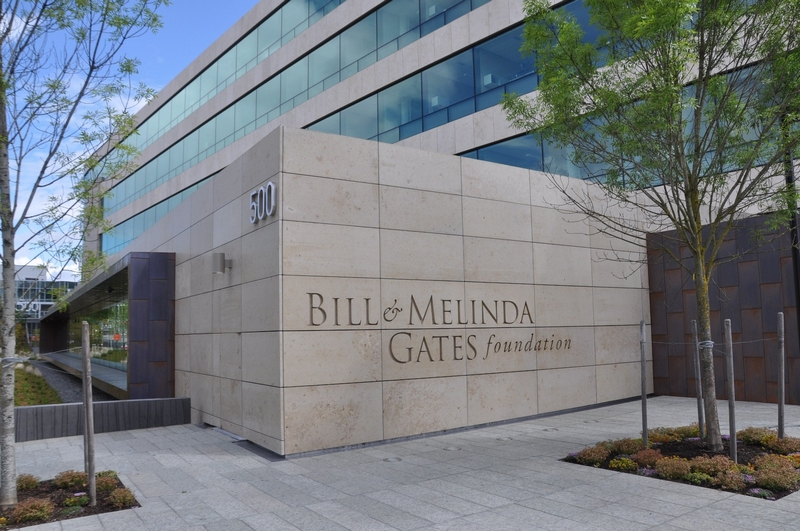 billandmelindagatesfoundation-headquarters