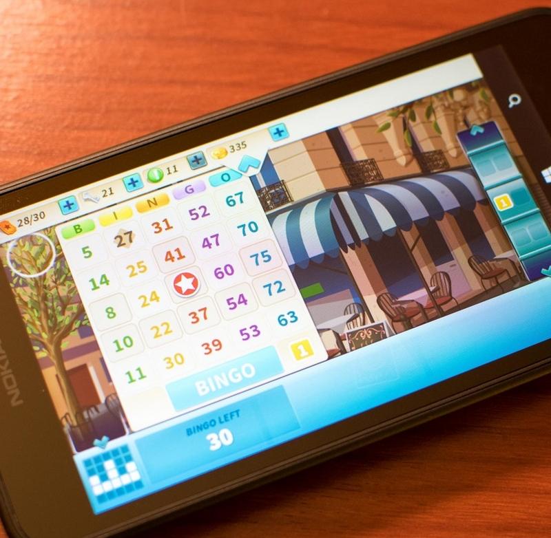 bingo-bingo-online-bingo