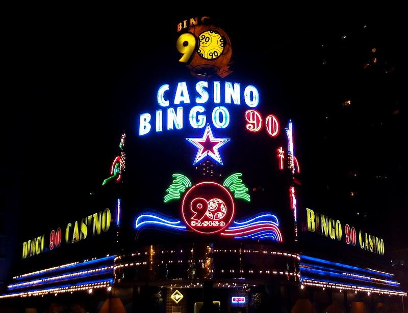 bingo-casino