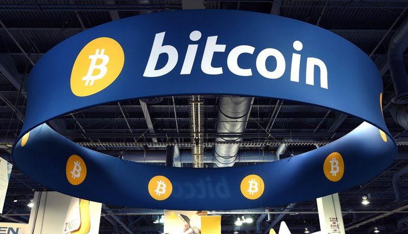 bitcoinconference