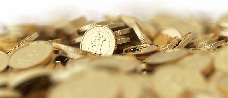 bitcoinworld