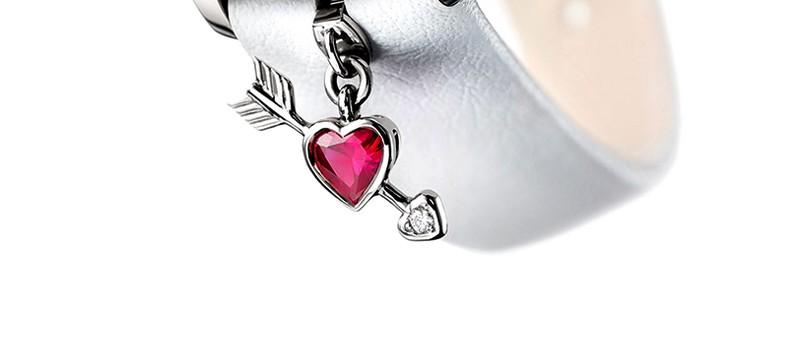 blancpain-stvalentines2016-ladieswatch-heart details