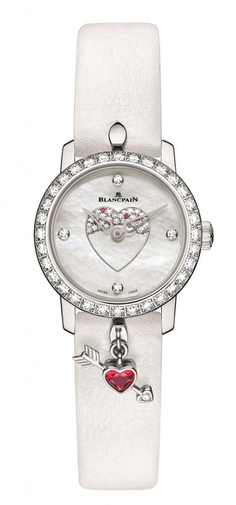blancpain-stvalentines2016-watch