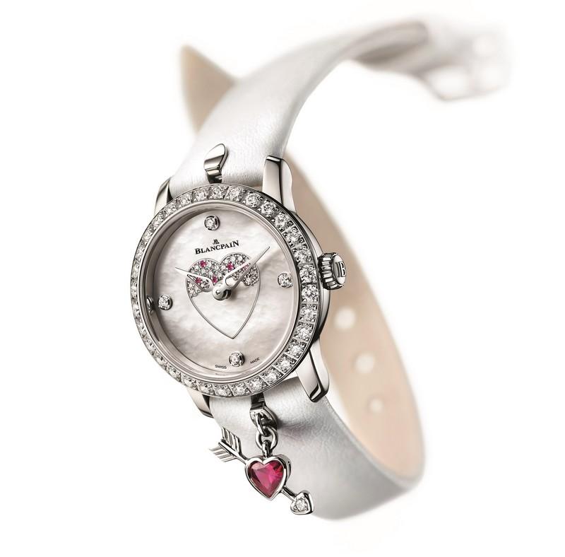 blancpain-stvalentines2016-watch-women