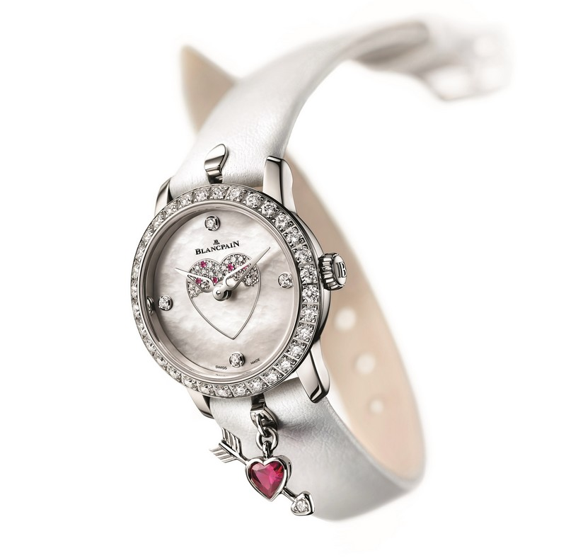 blancpain-stvalentines2016-watch-women