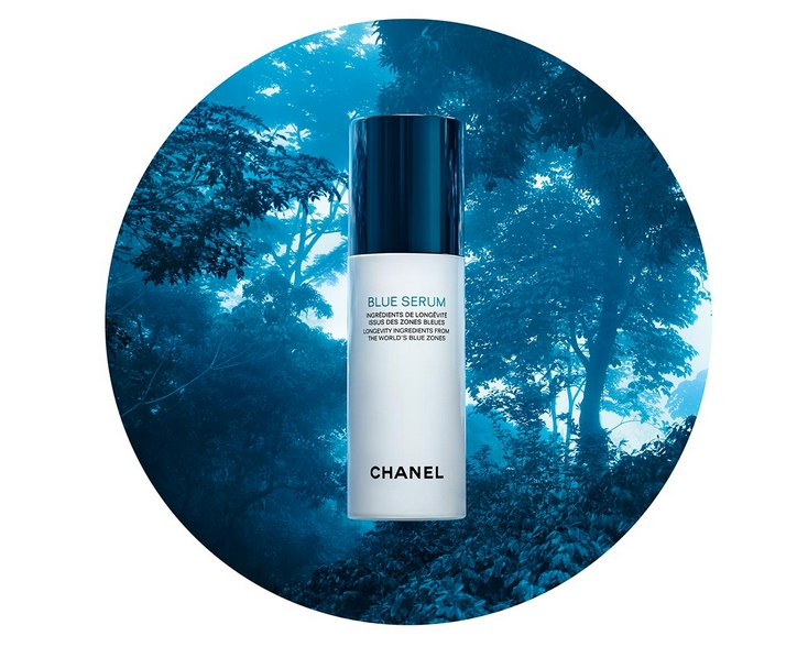 blue-serum-by-chanel-2017-skincare