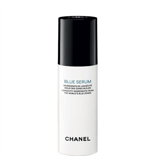 blue-serum-by-chanel-2017