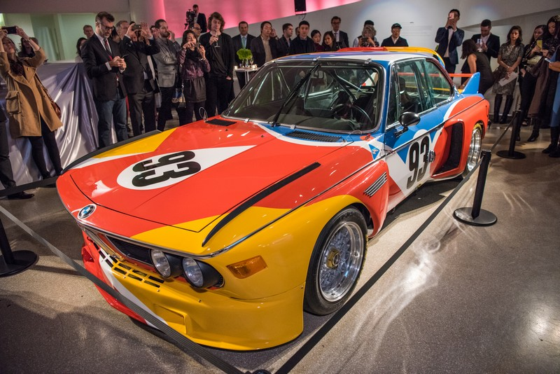 bmw-art-car-by-alexander-calder