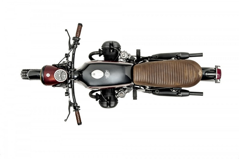 bmw motorcycle historic