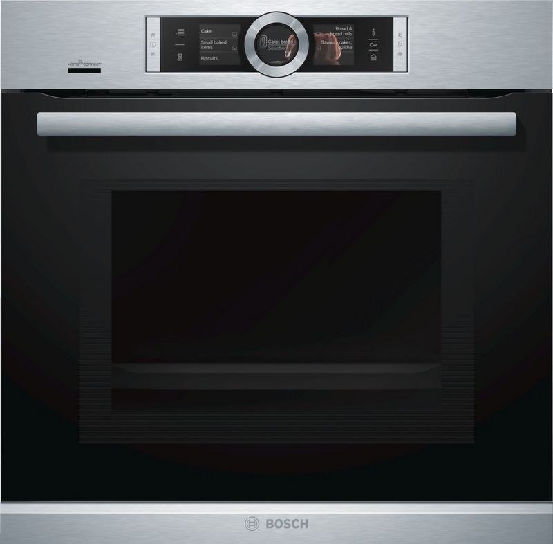 bosch_smart_home_system-connected oven